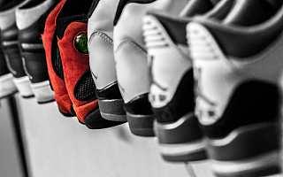 打工人穿不起的国产球鞋