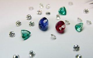 力量钻石客户高度分散变动大 多个大客户为新公司实缴资本为零