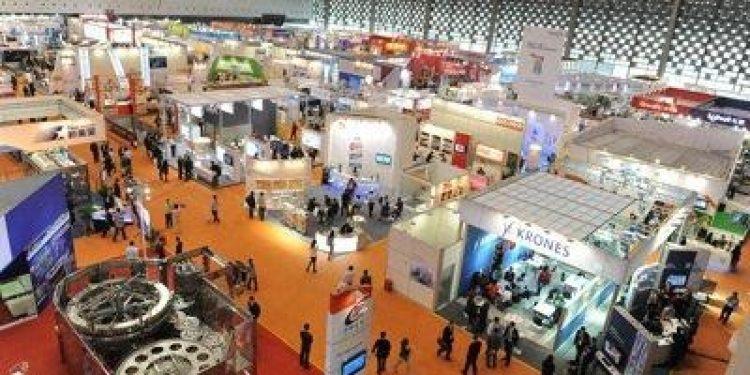 厦门印刷包装展|2021中国厦门国际印刷及包装工业展览会
