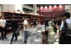 2022深圳电子展览会