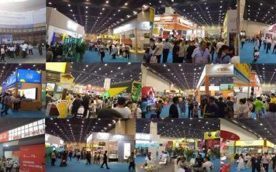 2021第15届中国西安国际科学技术产业暨硬科技产业博览会