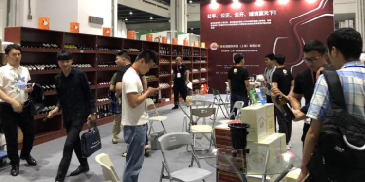 2022广州国际康复设备展览会