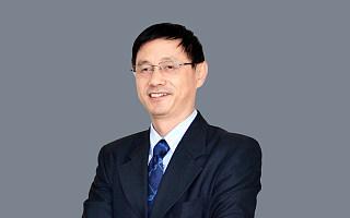 璞华资本投委会主席陈大同确认出席2021北京创业投资协会交流年会