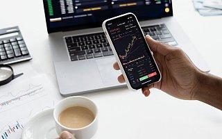 PitchBook:SPAC侵蚀了私募股权的利益?