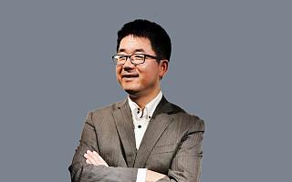 元航资本合伙人张志勇确认出席2021北京创业投资协会交流年会