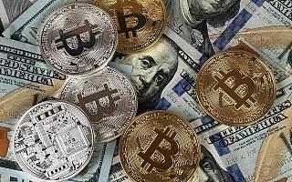 正值牛市,加密货币为何全面崩盘式暴跌?