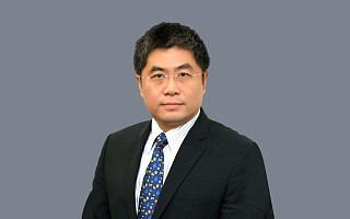 荷塘创投董事长杨宏儒博士确认出席2021北京创业投资协会交流年会