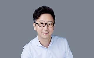 紫荆资本董事总经理钱进确认出席2021北京创业投资协会交流年会