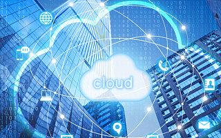 阿里云加速器联合本应科技重磅发布《2020年芯片产业图谱及区域发展白皮书》