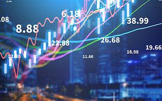 券商集体看多后市,2021或进入资产配置转换期