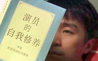 """影视行业上演""""真假""""维权大战"""