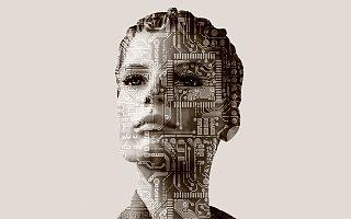"""论文登上人工智能顶刊IEEE TPAMI,""""深度赋智""""致力于提供全自动AI中台SaaS服务 钛快讯"""