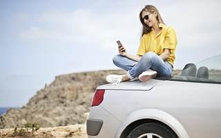 诚迈科技2020年业绩降65%产品毛利率下滑 押注自动驾驶