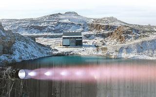 专注液氧甲烷火箭发动机制造,九州云箭完成过亿元A轮系列融资