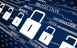 """2021""""因密而安""""密码大兴峰会顺利举办,中国商用密码产业发展可期"""