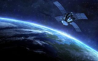 掘金卫星遥感数据,佳格天地正不断拓展应用场景