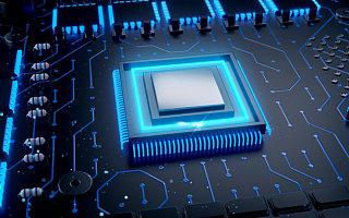 国产芯片供不应求掀起涨价潮