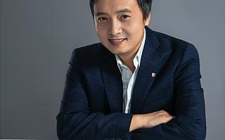 专访张骏峰:满足中国用户需求是保时捷数字化的重要目标