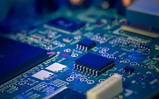 半导体行业27.5亿美元收购,Skyworks兼并Silicon Labs基础设施和汽车业务