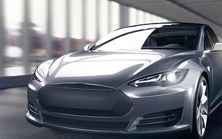 为什么多路资本争相涌入新能源车赛道?