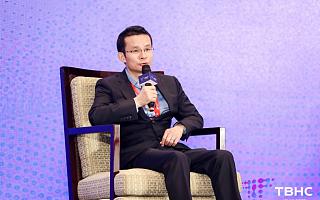 高瓴易诺青:新型研究型医院将成国家生命科学创新体系建设的重要力量