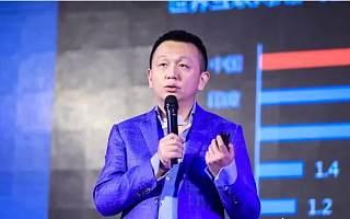 投资人朱啸虎:给创业者和新品牌的五大建议