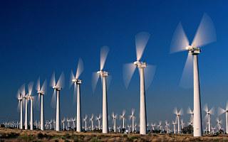 碳中和背后的大国博弈