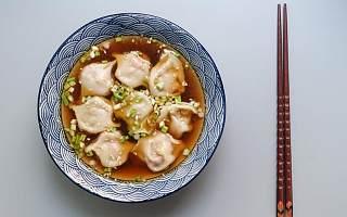 思念食品水饺被曝有霉点 食品安全、拒不发货等屡被投诉