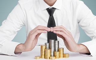 25家头部机构投资数量同比超100%,一级市场正加速回暖