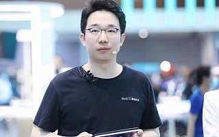 擎度科技徐松云:智能电动汽车时代,自主研发智能制动系统迎来发展新机遇