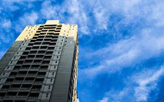 上海银行2020年资产质量下降 不良贷款率连续3年上升