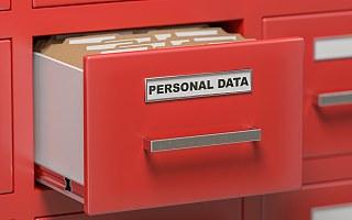 数字时代,穿透数据和隐私的迷雾