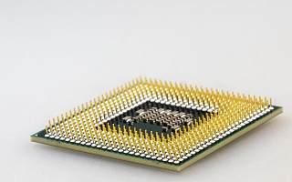智慧芯片第一股紫光国微,2020全年净利同比增长98.74%