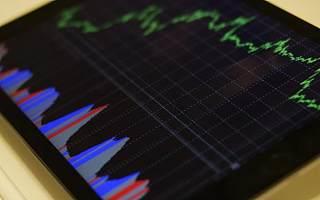 GPLP犀牛财经看市:五一节前短线资金出逃 A股市场大概率继续震荡