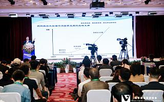 科技部中国科技发展战略研究院研究员赵刚:科技与创投密不可分,要推动科技自立自强