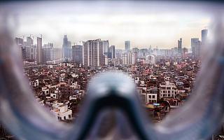 寻找房企第二增长曲线,2021中国房地产数字峰会正式启动
