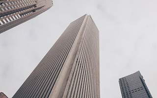 利安人寿高层格局或渐成型 两大股东各自推出人选