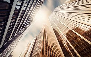 陆金所Q1财报解析:营收净利双双超预期,科技转型后劲不足