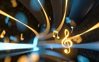 腾讯音乐拥抱音频娱乐,网易云迈向泛音乐视频