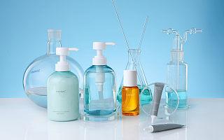 国货正当时,KIMTURE从清洁出发打造新锐个护品牌