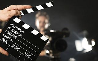 五一档新片,短视频营销谁最强?