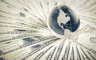监管部门约谈13家金融网络平台,透露了什么新信号?