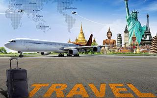 """同程旅行发布""""五一""""出行报告,红色旅游成年轻人旅行新风尚"""