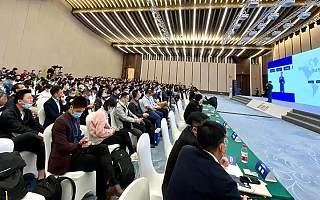 上海车展最燃自动驾驶峰会!万字干货看懂下个十年