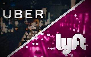 Q1财报仍陷入亏损沼泽,Uber和Lyft 谁能快速走出盈利第一步?