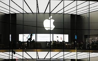 被欧盟开下1777亿天价罚单,苹果到底冤不冤?