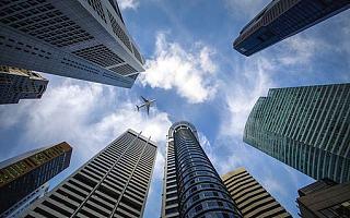 兴业银行2020年房贷和信用卡不良率上升 核心一级资本充足率下降