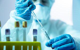 """美国欲放弃新冠肺炎疫苗知识产权专利,港、A、美三市疫苗板块""""大地震"""""""