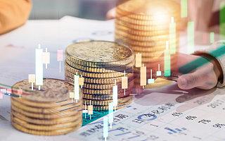 全国性市场化债转股基金——国新中银基金成立,总规模300亿元