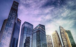 中国人寿2020年增收不增利 净投资收益率大幅下滑